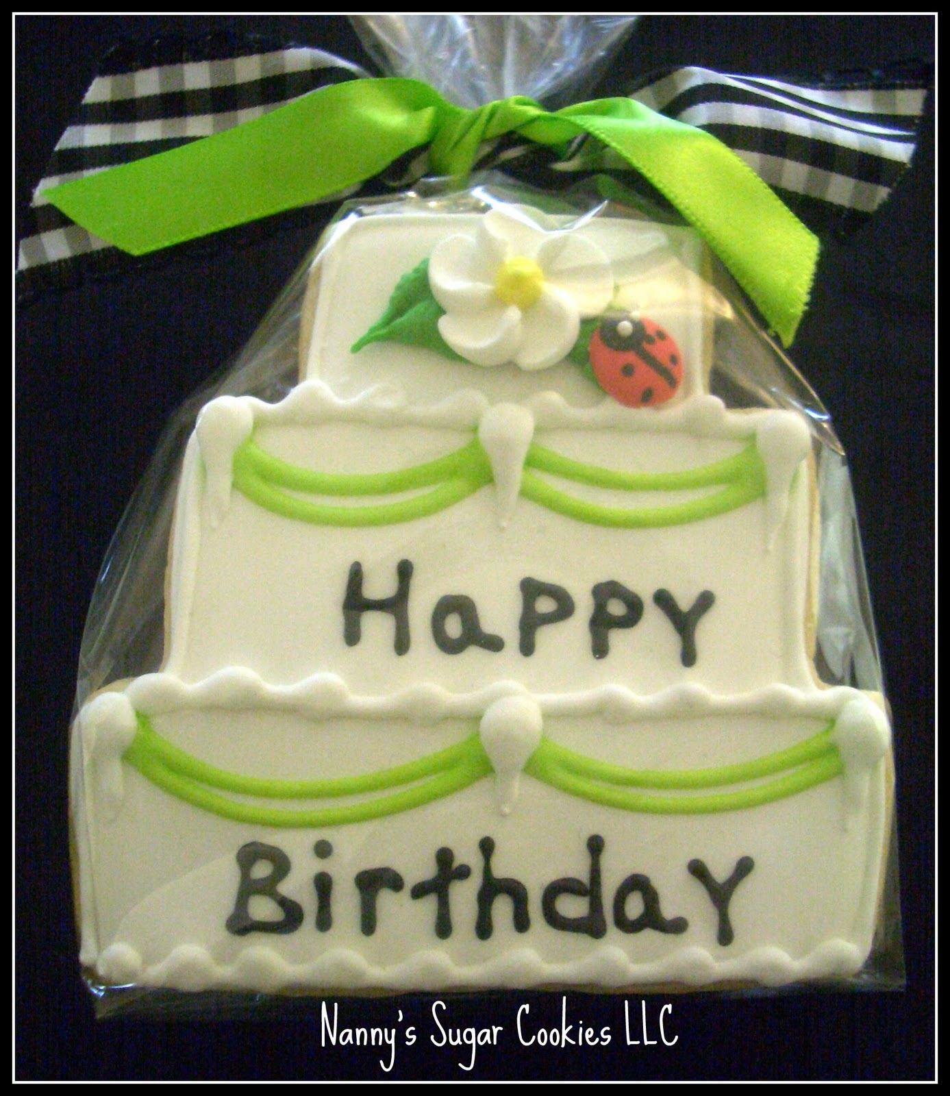 Birthday Cakes Glasgow East End Image Inspiration of Cake and