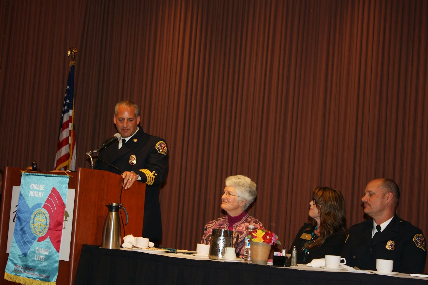 Public Safety Awards 2014 - IMG_9284.JPG