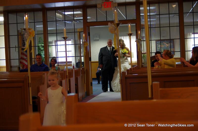 05-12-12 Jenny and Matt Wedding and Reception - IMGP1661.JPG