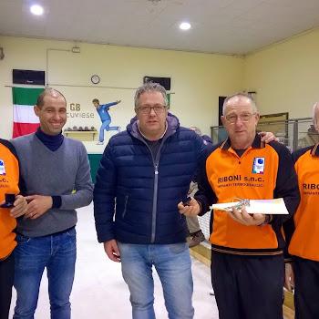 2016_12_19 Cuvio Campionati provinciali terna B