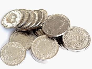 kumpulan situs penghasil uang di internet