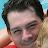 Nolan Rozzelle avatar image