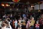 carnaval 2014 271.JPG