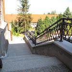 2012.06.18.-Schody przed furtą górną po zakończeniu prac.JPG