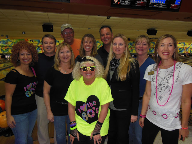 80s Rock and Bowl 2013 Bowl-a-thon Events - DSCN0150.JPG