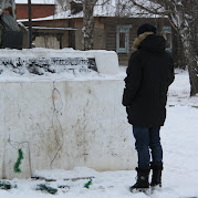 ekaterinburg-167.jpg