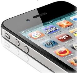 Recursos para desarrolladores de aplicaciones iPhone