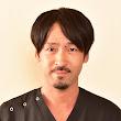 青田 道雄