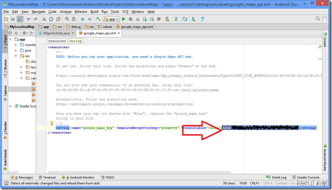 paste-Maps-API-key-in-Ansroid-Studio-project (1)