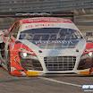 Circuito-da-Boavista-WTCC-2013-312.jpg