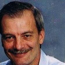 Mark Labuda