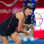 Kateryna Kozlova - 2015 Prudential Hong Kong Tennis Open -DSC_1074.jpg