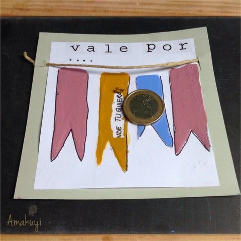 Pintura-rasca-y-gana-tarjeta-regalo