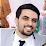 El mehdi Berrada's profile photo