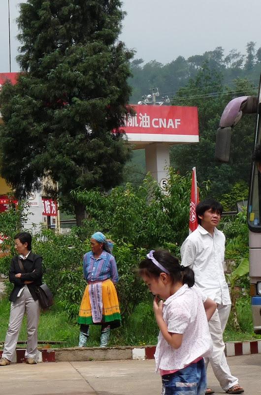 Chine.Yunnan Wen shan et BA MEI 1 - P1260763.JPG