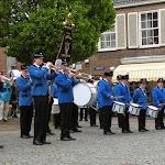 Harmonie Koninginnedag 2010 023.JPG