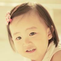 Jeongeun Kang