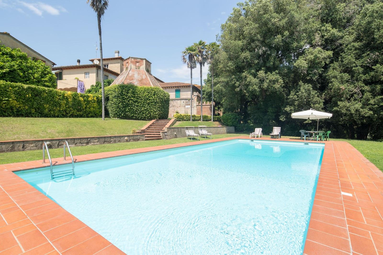 Villa Ott_Crespina_1
