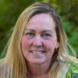 Tammy Schofield