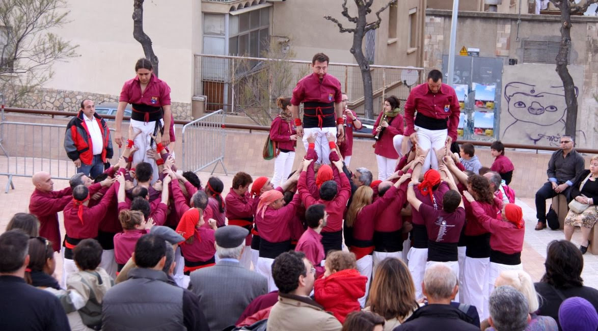Inauguració del Parc de Sant Cecília 26-03-11 - 20110326_130_3Pd4_Lleida_Inauguracio_Parc_Sta_Cecilia.jpg
