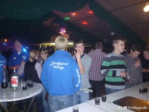 Erntedankfest Freitag, 01.10.2010 - P1040672-kl.JPG