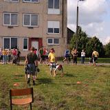 Vasaras komandas nometne 2008 (1) - IMG_3353.JPG