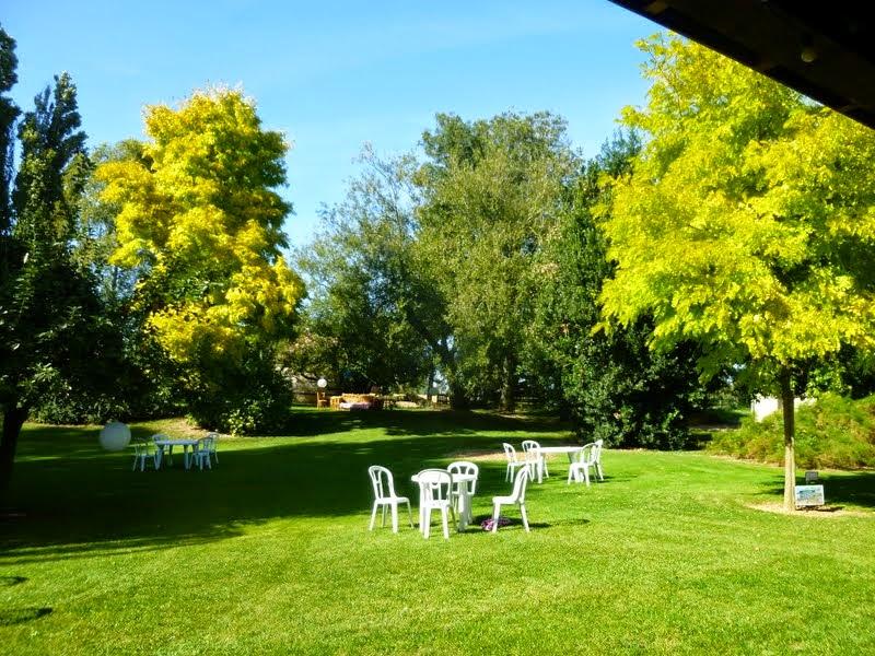 Le parc paysagé - P1020717.JPG