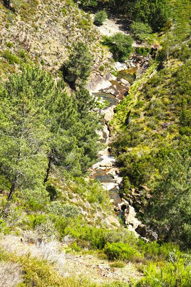 Drave, a aldeia encantada da Serra da Freita | Portugal