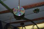 JSNE Mahavir Janma Vanchan Celebration (Paryushana 2010)