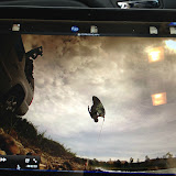 Lang gap jump at Aacadia Wake Parx shot by Ryan Castre : 8/11/12 - IMG_6274.JPG