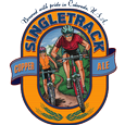 Boulder Singletrack Copper Ale