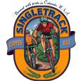 Logo of Boulder Singletrack Copper Ale