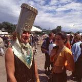 Elbhangfest 2000 - Bild0016.jpg