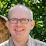 Michael Mulholland's profile photo