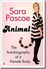 Animal Sara Pascoe