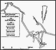 Lucy Grey Mine 1a