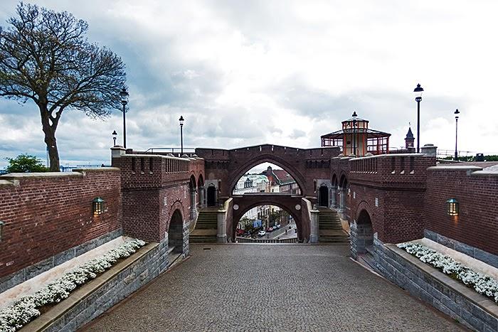 Helsingborg11.jpg