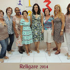 Religare 2014