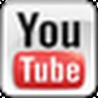 Youtube教學頻道