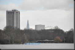 London, 23 de Febrero de  2015, - 140