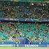 Federação Baiana de Futebol  consulta e governo da Bahia avalia retomar público aos estádios em setembro
