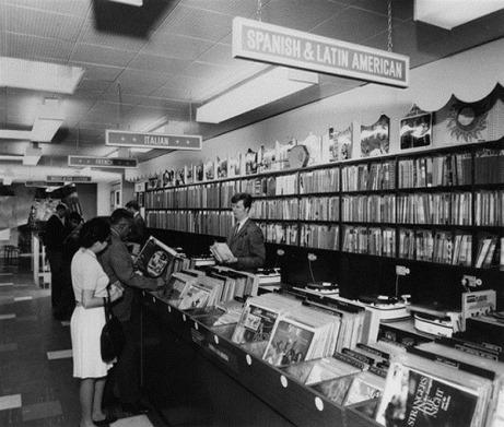 hmv-1960s-records-music-1