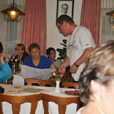 2014-07-11: Clubabend - DSC_0132.JPG