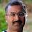 Ravindar Roopreddy's profile photo