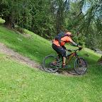 Tibet Trail jagdhof.bike (210).JPG