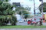 Bairro Magalhães Bastos Rio de Janeiro Fotos Antes das Obras da Transolimpica Fotos Rogério Silva 00149.jpg