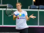 Karolina Pliskova - 2015 Fed Cup Final -DSC_5935-2.jpg