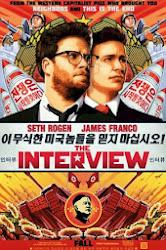 The Interview -  Cuộc Ám Sát