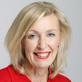 Liz Nicholls