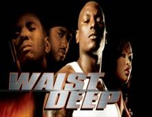 مشاهدة فيلم Waist Deep
